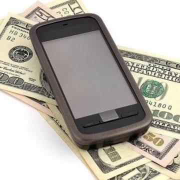 Mobile Deposit is Coming!