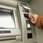 Surcharge free ATM Network – Now Including Citibank ATMS